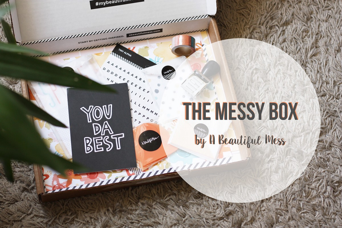http://audreymarianne.blogspot.com/2015/06/aprils-messy-box-by-beautiful-mess.html