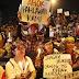 Dugaan Dana Ilegal Pendukung Ahok Untuk Aksi Bela Ahok Mencuat, Polisi Tunggu Laporan