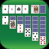 Card Game Solitaire v5.0.0.300 Apk Mod6