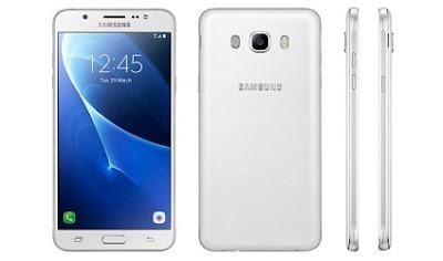 Harga Samsung Galaxy J7 2016 baru, Harga Samsung Galaxy J7 2016 second