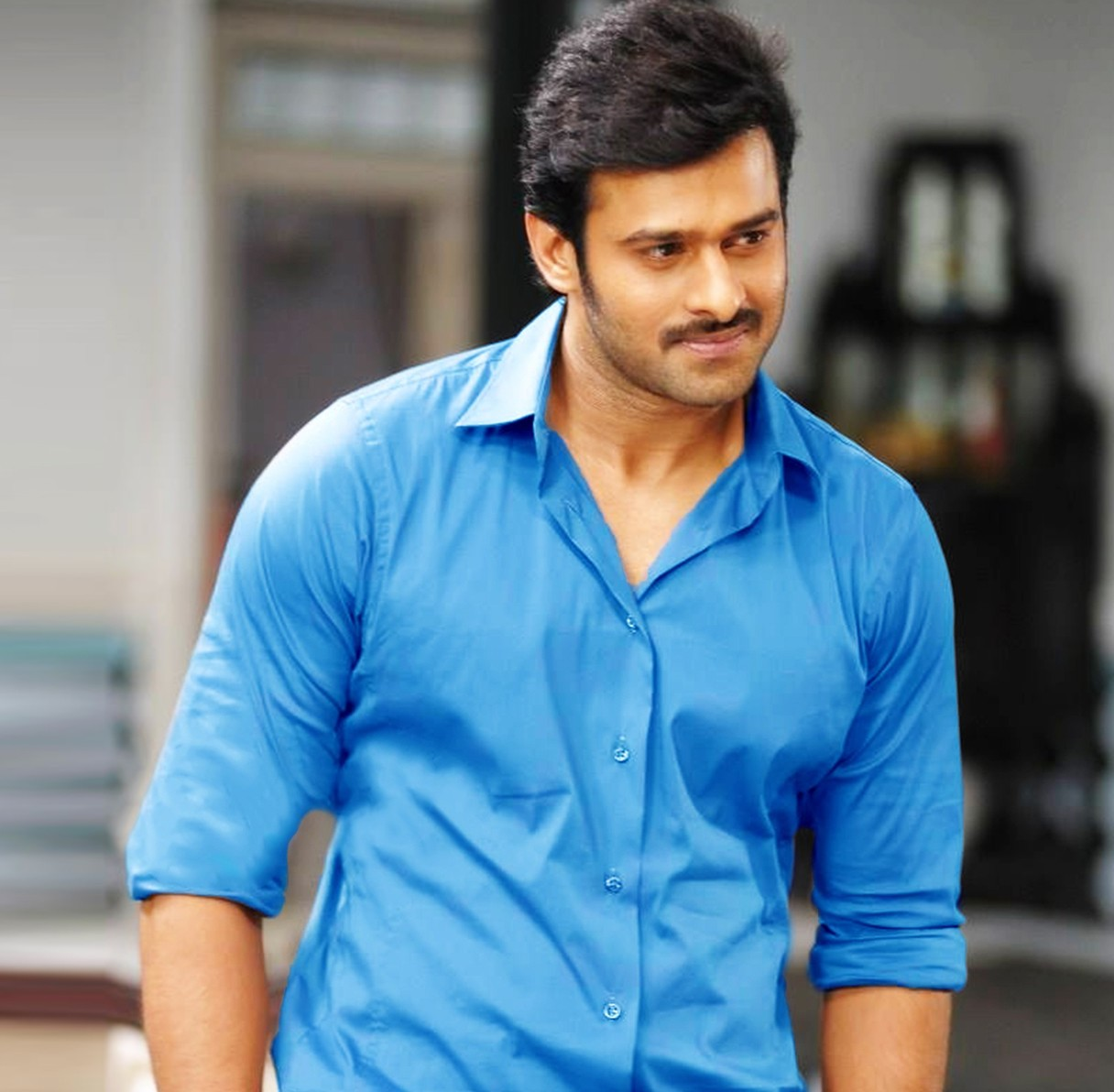 new letest hd wallpaper: south indian prabhas hd wallpaper download