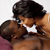 THE 7 THINGS SHE EXPECTS DURING FOREPLAY