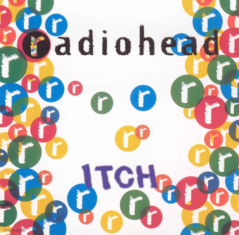 Creep radiohead mp3 download 320kbps