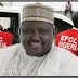 See How Court Stops EFCC From Declaring Maina Wanted