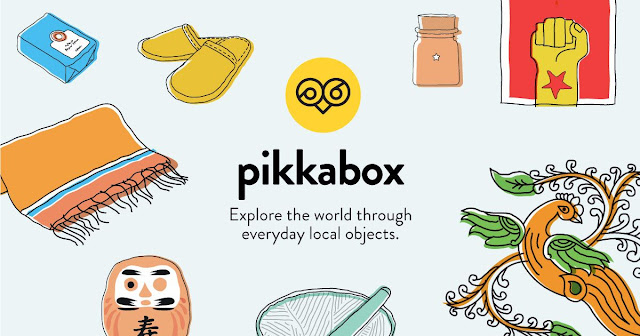 Pikkabox