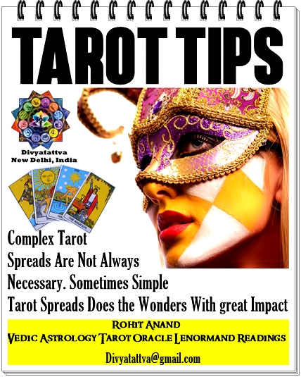 tarot tips, tarot learn, tarot deck, tarot time, tarot days, tarot meanigns, tarot oracles, tarot readings, tarot predictions