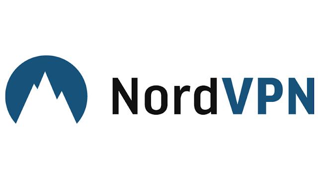 مراجعة وتقييم لأفضل خدمة VPN - NordVPN Review & Rating