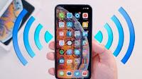 Come risolvere problemi col WiFi su iPhone