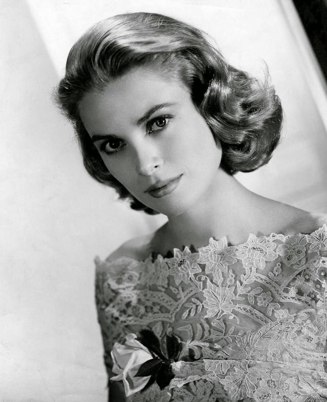 0543cc5aec6b Marilyn era una modelo esclava sexual Presidencial del proyecto Monarca