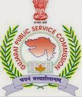 GPSC Medical Officer Recruitment 2014