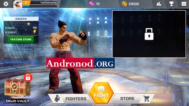 Tekken 3 all characters unlocked apk - Icx coin launch date