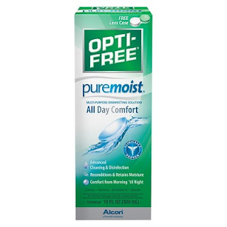 Buy Biotrue Contact Lens Solution for Soft Contact Lenses, Multi-Purpose, 10 oz on otpirise.cf FREE SHIPPING on qualified orders.