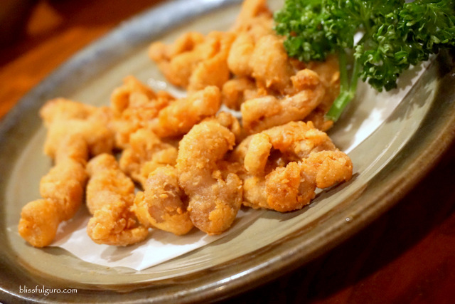 Tokyo Japan Cheap Restaurant
