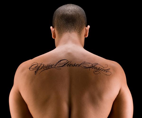 Orekiul Tattooo: Dwayne Johnson Tattoo MeaningDwayne ...