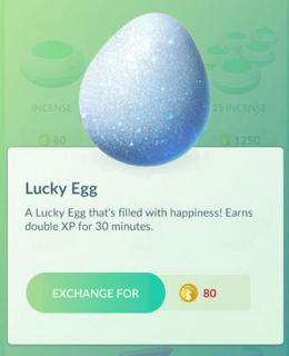 Cara Cepat Menetaskan Pokemon Eggs pada Game Pokémon GO
