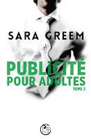 http://leslecturesdeladiablotine.blogspot.fr/2017/04/publicites-pour-adultes-tome-3-de-sara.html