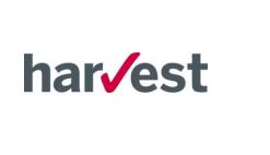 Harvest SA dividende 2017