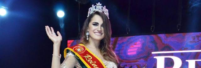Queen of Cuenca