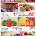 Rouses Ad 5/9/18 - 5/16/18