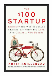 100-$-startup-must-read-books-for-entrepreneurs-2016