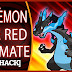 Pokemon Fire Red Ultimate Edition