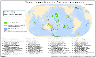https://en.wikipedia.org/wiki/Marine_protected_area