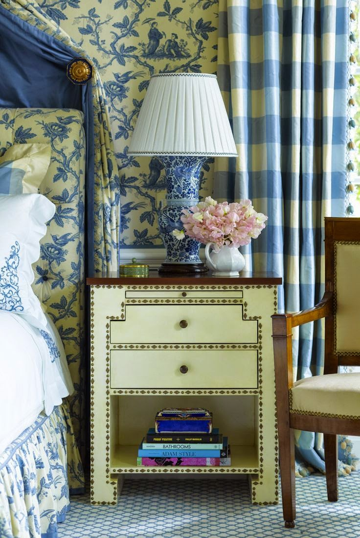 Animal Print Wallpaper For Bedrooms 1000 Ideas About Chinoiserie Chic On Pinterest