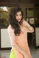Actress Archana Veda in Salwar Kameez at Anandini   Exclusive Galleries 056 (20).jpg