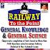 Kiran General Knowledge PDF Book Download