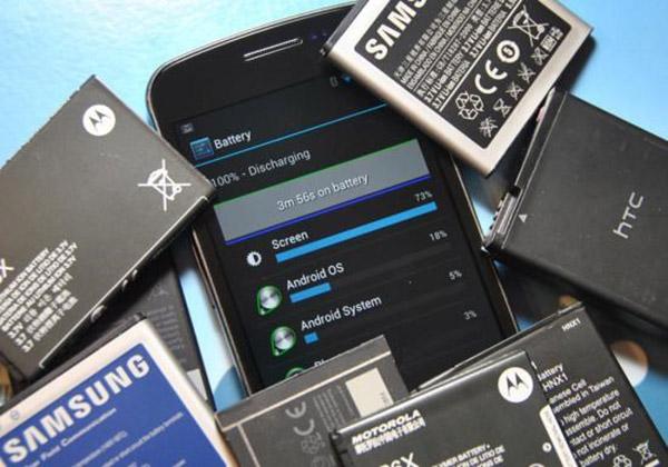 قم بحذف هذا التطبيق على هاتفك الذكي وستلاحظ ان البطارية تستمر معك لفترة أطول بنسبة 20٪