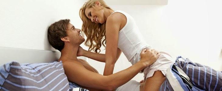 Πρωκτικό σεξ κάνει τον πισινό σας μεγαλύτερο