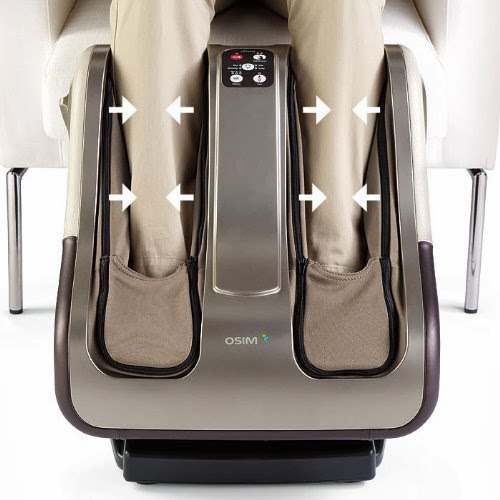Make love with shiatsu water massage or watsu aquatic bodywork - 3 6