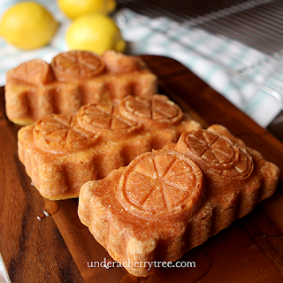 http://underacherrytree.blogspot.com/2016/02/jins-favorite-lemon-loaf.html