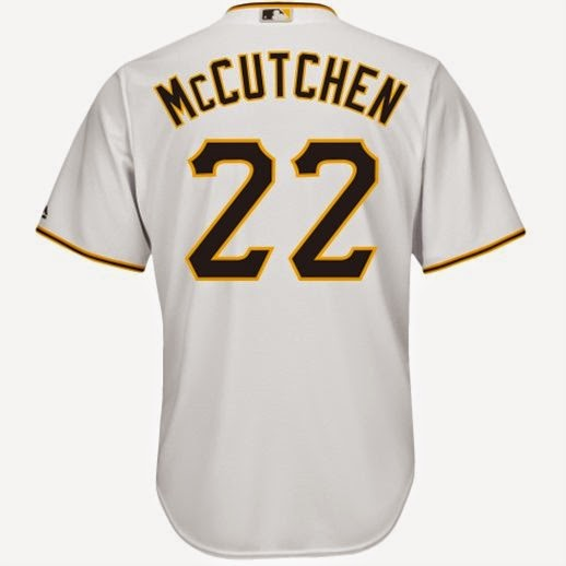 big and tall Pittsburgh pirates jersey, big and tall Andrew mccutchen jersey, 2xl 3xl 4xl Pittsburgh pirates jersey, 3xl 4xl Andrew mccutchen jersey, 3x 4x Andrew mccutchen pirates jersey, big and tall pirates apparel