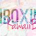 KAWAII BOX + GIVEAWAY