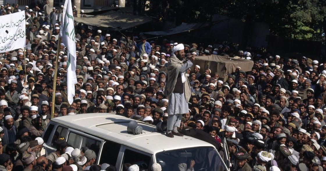 Unige Economia Pagamento Tasse : Articoli multimedia afghanistan tasse e aiuti in un