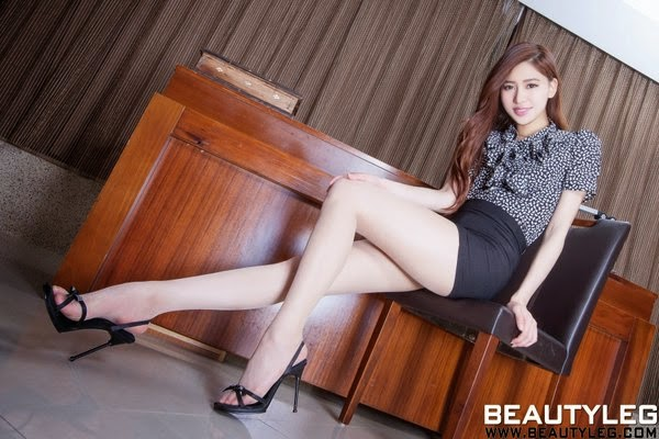 BeautyLeg No.1037 Lynn 10120
