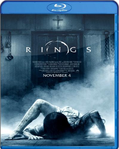 Rings [2017] [BD25] [Latino]