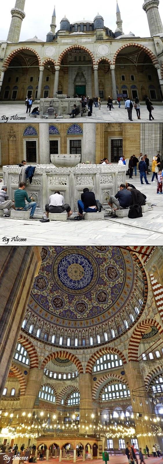 turcia-moschee-de-vazut