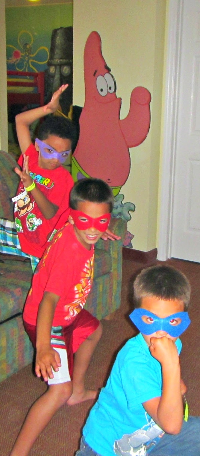 TMNT_NICKHOTEL_GRANDSONS_FAMILYVACATION