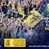 ΠΑΕ ΑΕΚ: Διαφημίζουμε την Ελλάδα και την ΑΕΚ!
