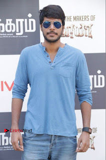Maanagaram Movie Press Meet Stills  0015.jpg