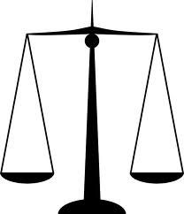 Rahadian Rasyied のブログ: Manusia dan Keadilan