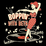 Boppin' With Beth