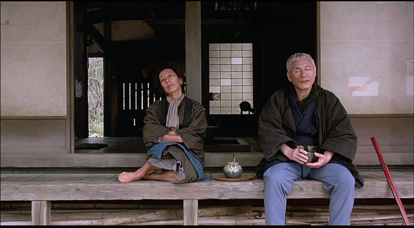 The+blind+Swordsman_zatoichi_still.jpg