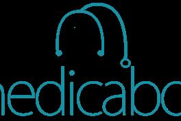 Lowongan Kerja Pekanbaru : Medicaboo Maret 2017