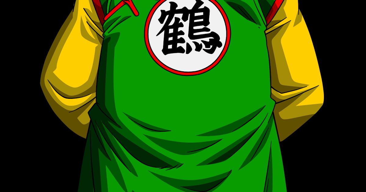 22 Master_Shen