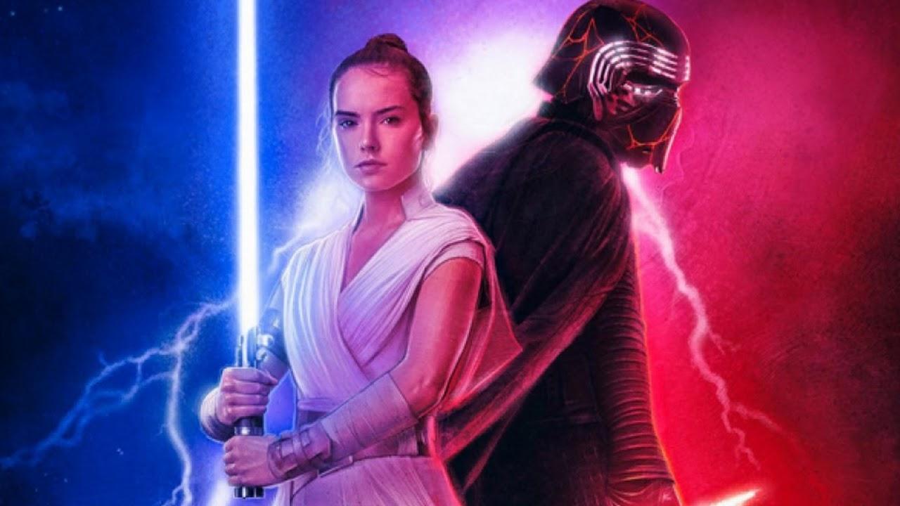 J.J. Abrams confirma inspiração em Vingadores: Ultimato ao fazer Star Wars: A Ascensão Skywalker