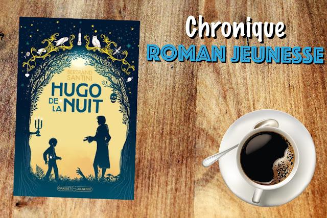 https://alexbouquineenprada.blogspot.fr/2017/06/hugo-de-la-nuit-bertrand-santini.html