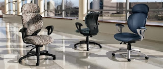 Ergonomic Office Chairs for Sale Online